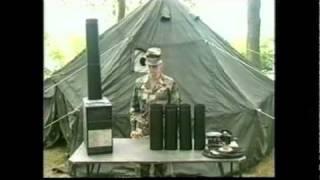 off grid heat source army surplus hunter sha space heater arctic