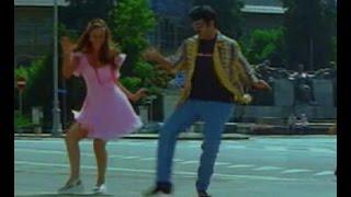 Samara Simha Reddy Full Movie DVD PART 1 of 2
