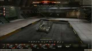 World of Tanks - Marder II Tier 3 Tank Destroyer - Alive and Kicking