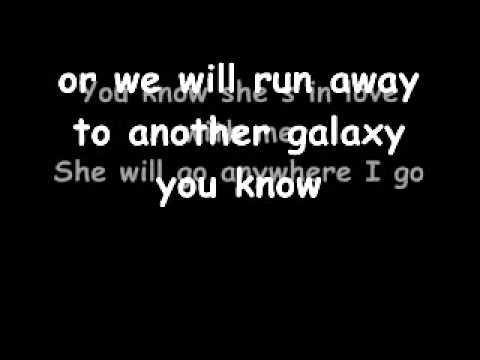Xxx Mp4 Rude MAGIC Lyrics 3gp Sex