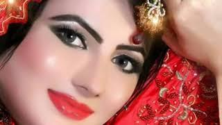 Nazia Iqbal Ror ye phansi ko Nan || pashto singer Nazia Iqbal brother latest updates 2019