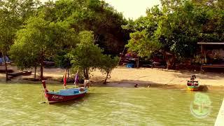 Palai Beach, Phuket