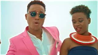Amini ,Magic,Ndelah  - Machale (Official Music Video)