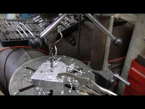 Xxx Mp4 HOMEMADE WATER COOLED BRIGGS ENGINE Part 13 3gp Sex