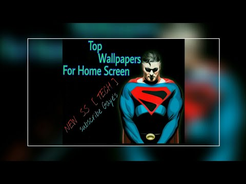 Xxx Mp4 How To Daunlod Coolest Wallpapers HD Your Home Screen 3gp Sex