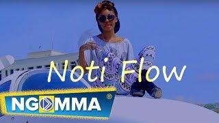 Noti Flow - Queen (Official Video HD)