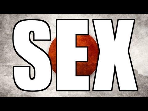 Xxx Mp4 Women In Korea And Japan 3gp Sex