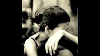 Emptiiness-Bangla version(Tune mere jaana)