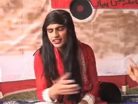 funny mujra shemale 2016