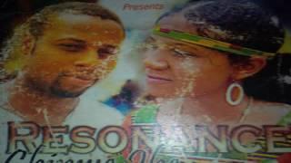 Resonance - Holy Ghost Fire [Nigerian Music 2006]