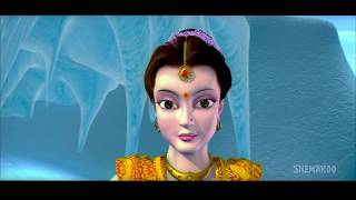 Bal Ganesh - Shankarji Ka Damroo - Popular Songs for Children