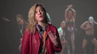 Marta Ziółek - Inne tańce
