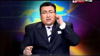 برنامج لخبطة حلقة 33 وجائزة احسن خازوق مصرى