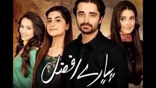 Top 10 Most Romantic Pakistani Drama Serials