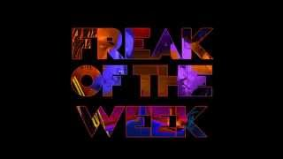 Jeremih feat Krept & Konan - Freak Of The Week ( new song 2015 )