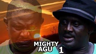 Mighty Agu Season 1 - 2018 Latest Nigerian Nollywood Movie | HD YouTube Films