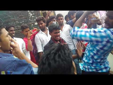 Xxx Mp4 Pachaiyappa S College First Day Danger S College In Chennai 3gp Sex