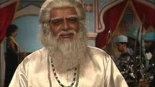 Alif Laila - World's Greatest Tales Of Arabian Nights - Chapter 15