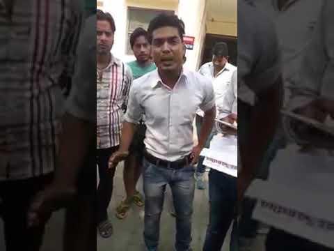 Xxx Mp4 Agra M Hua Gang Rape 3gp Sex