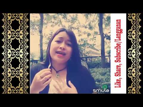 Tarling Cirebonan - Resiko Laki Wong Ganteng