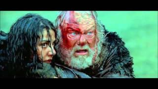 Brotherhood of the Wolf - Opening Scene