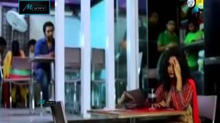 Bangla Natok 2015 Belasheshe ft  Apurbo,Momo,Urmila