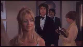 Hal Ashby's SHAMPOO (Pink Moon, Nick Drake)