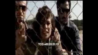 Squadra Antimafia-Italian cop show