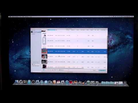 Xxx Mp4 How To Delete A Large Amount Of Photos Or All Of Them Of Your IPhone 3gp Sex