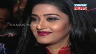 Diwali Special: Bana Nuhen Hasa Futaiba