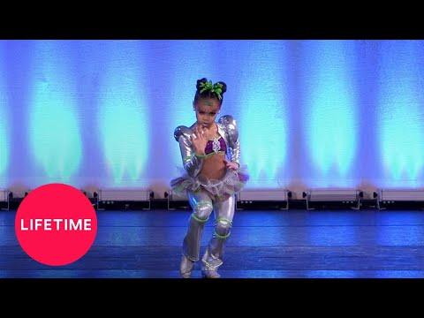 Xxx Mp4 Dance Moms Asia S Jazz Solo The Robot Season 3 Lifetime 3gp Sex