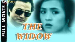 The Widow | Full Movie