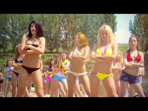 Xxx Mp4 DJ DANCE MINANG DISCO REMIX TUOKALADI 2018 Mp4 3gp Sex