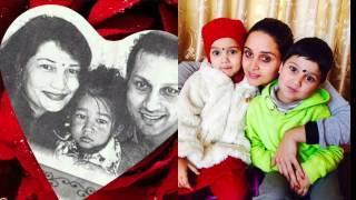निखिलले संचितालाइ बिर्से, जेठी कोपिलालाइ मिस गर्दै - Nikhil Upreti forget Sanchita on valentine day?