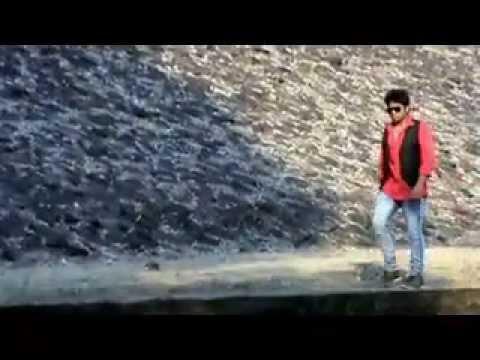 Xxx Mp4 AadatRemix Aakash Rupesh 3GP VIDEO 3gp Sex