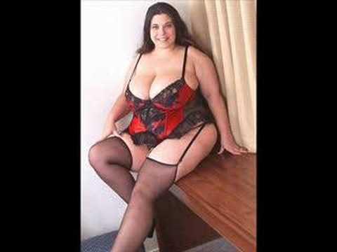 Xxx Mp4 BBW Large Lovely Ladies 3gp Sex
