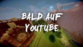 *Minecraft Kingdom* Trailer | Prakton