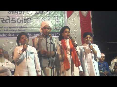Xxx Mp4 Salare Sahaba Siddiq Hamara 3gp Sex