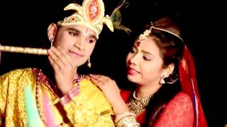यमुना के तीरे - Gulal Khelab Holi Me - Nishant Singh - Bhojpuri Hot Holi Songs 2017 new
