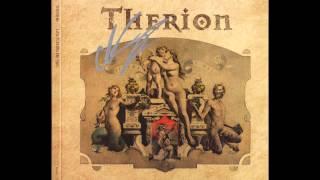 Therion-Les Fleurs Du Mal Full Album (HD Audio) (2012)