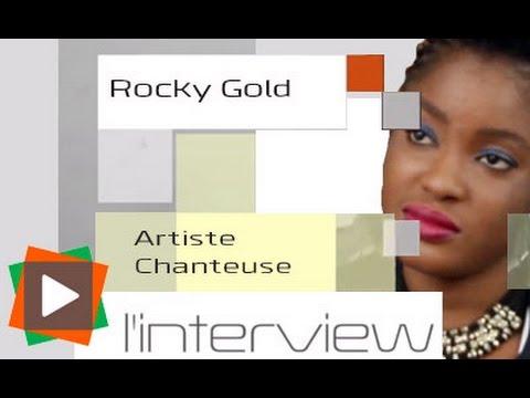 Xxx Mp4 Pour Rocky Gold Gadji Est Parti De Paris 3gp Sex