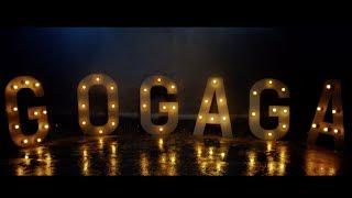 Lava Lava - GO Gaga (Official Music Video)