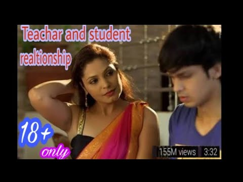 Xxx Mp4 Teacher And Student Relationship 3gp Sex
