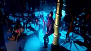 'Pyaar Do Pyaar Lo'   Thank You 2011)  HD  1080p  BluRay    Full Video Song   YouTube [High quality