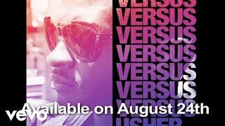 Usher - Hot Tottie (Audio) ft. Jay-Z
