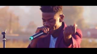 Bry feat Zagoe Radge - Sorry (Official Music Video 2017 Dir. by Sir Quentine JonesMaejor)
