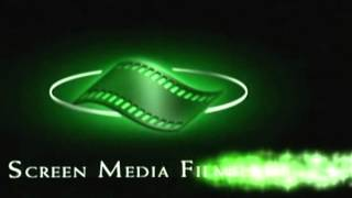 Screen Media Films, LLC. (2015)