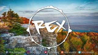 John Denver - Take Me Home, Country Roads (Jesse Bloch Bootleg) 👑 Rex Sounds