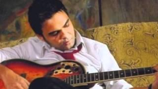 Sokhi~ Habib wahid new movie song(Kushumpurer golpo)