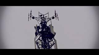 EZOGAME Lèta Remix Vidéo Officielle (Pikaluz)